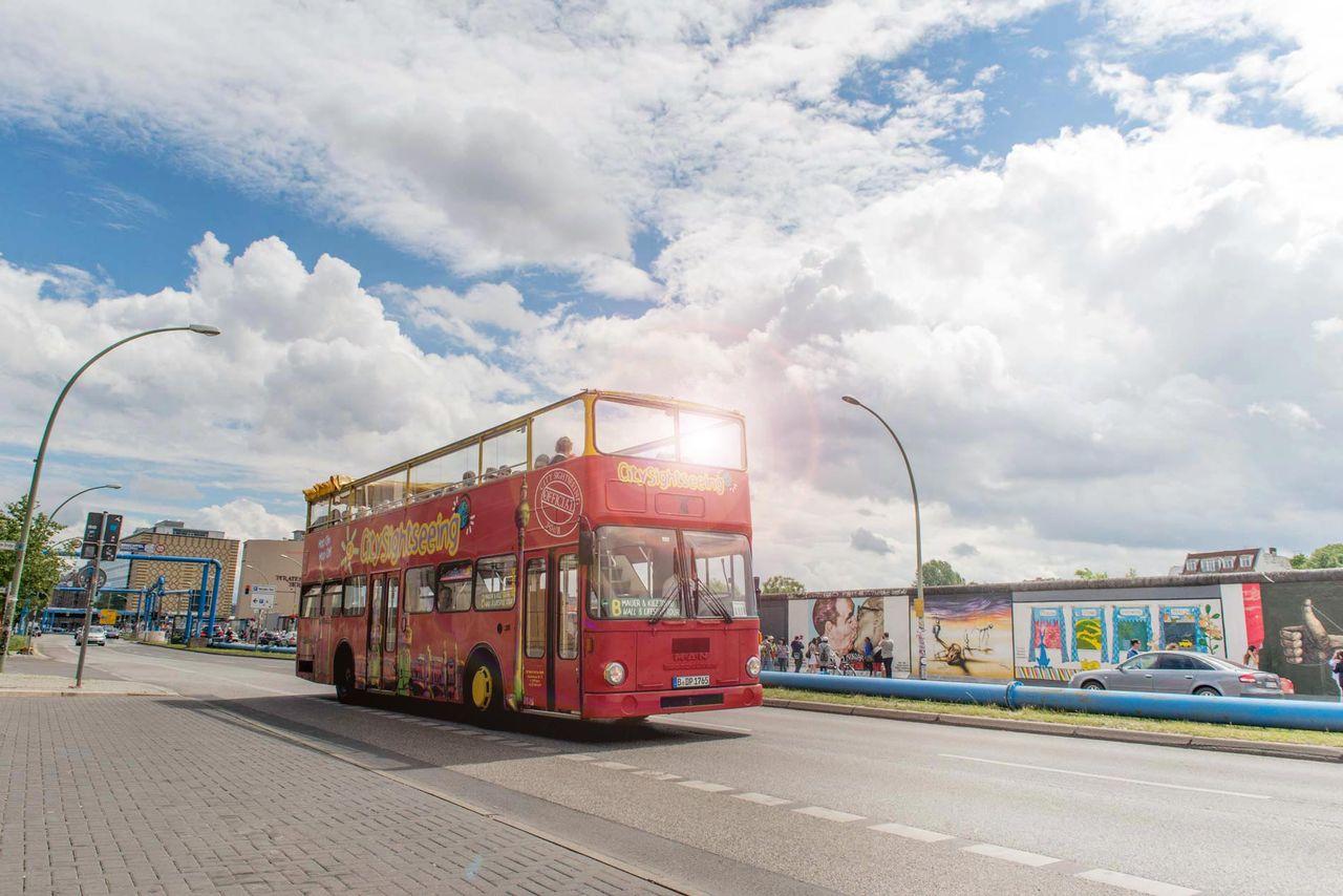 Berlin bus 10 p 45 9fab6fe7 82c4 4579 92fd 9e14ca5aff02