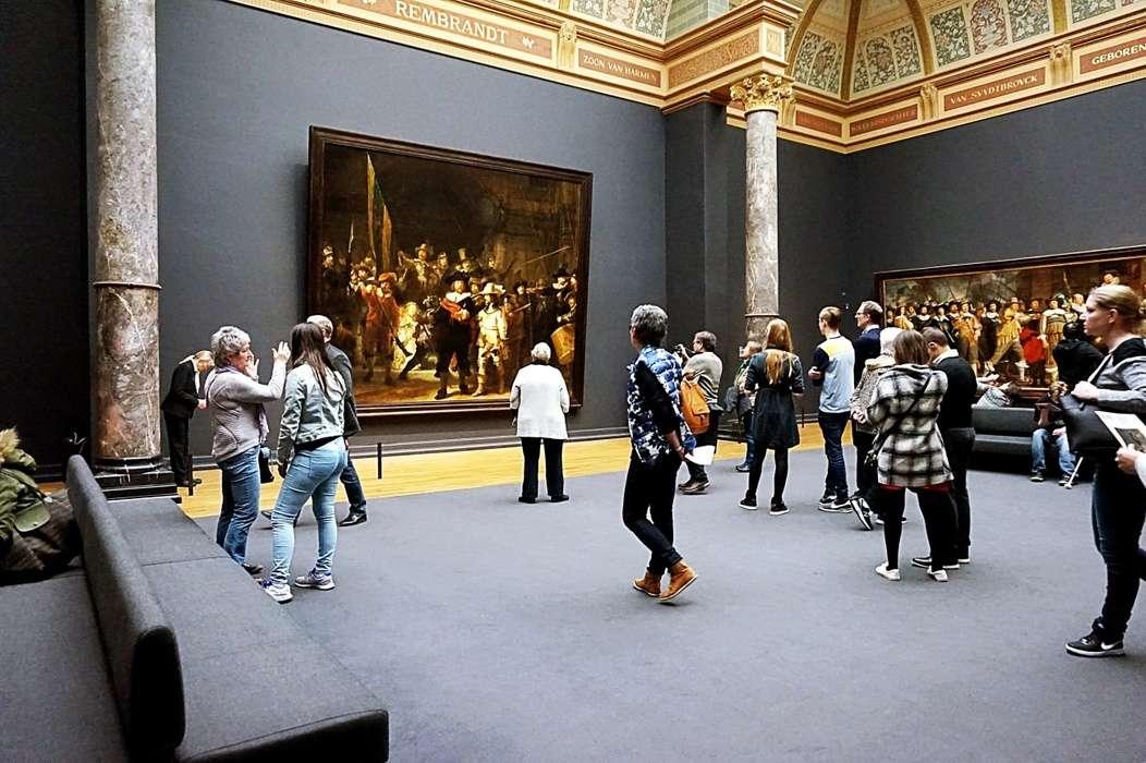 Popup rijksmuseum amsterdam 05 sz