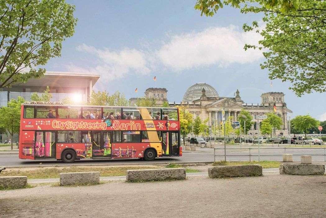 Popup berlin bus 07 p 45 791ed84e fa92 42c4 831c 172129dd6eee