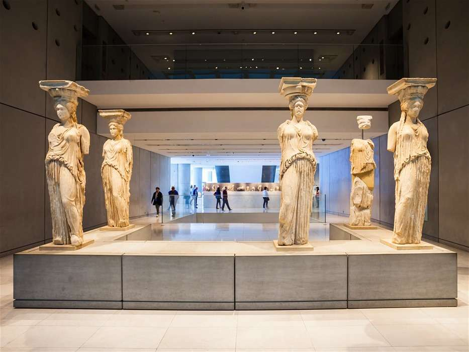 Popup acropolis museum athens 6ebe5953138b