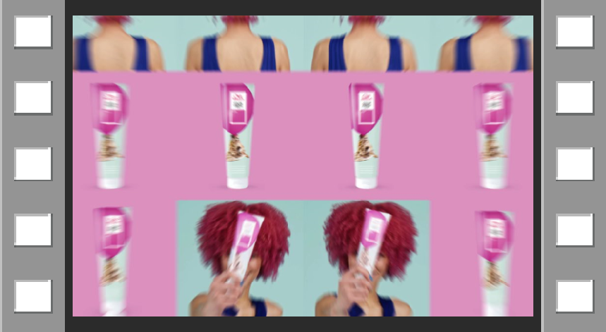 Color-Fresh-Mask_Launch_Step-By-Step_Pink.mp4