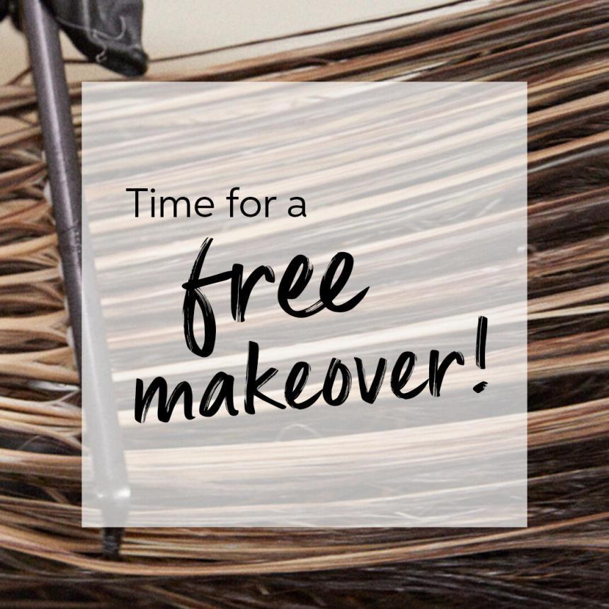Makeover Contest IG Feed v1.jpg