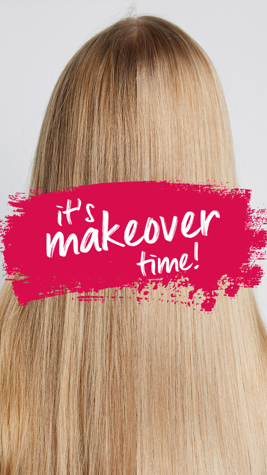 Makeover Contest IG Story v3 LB.jpg