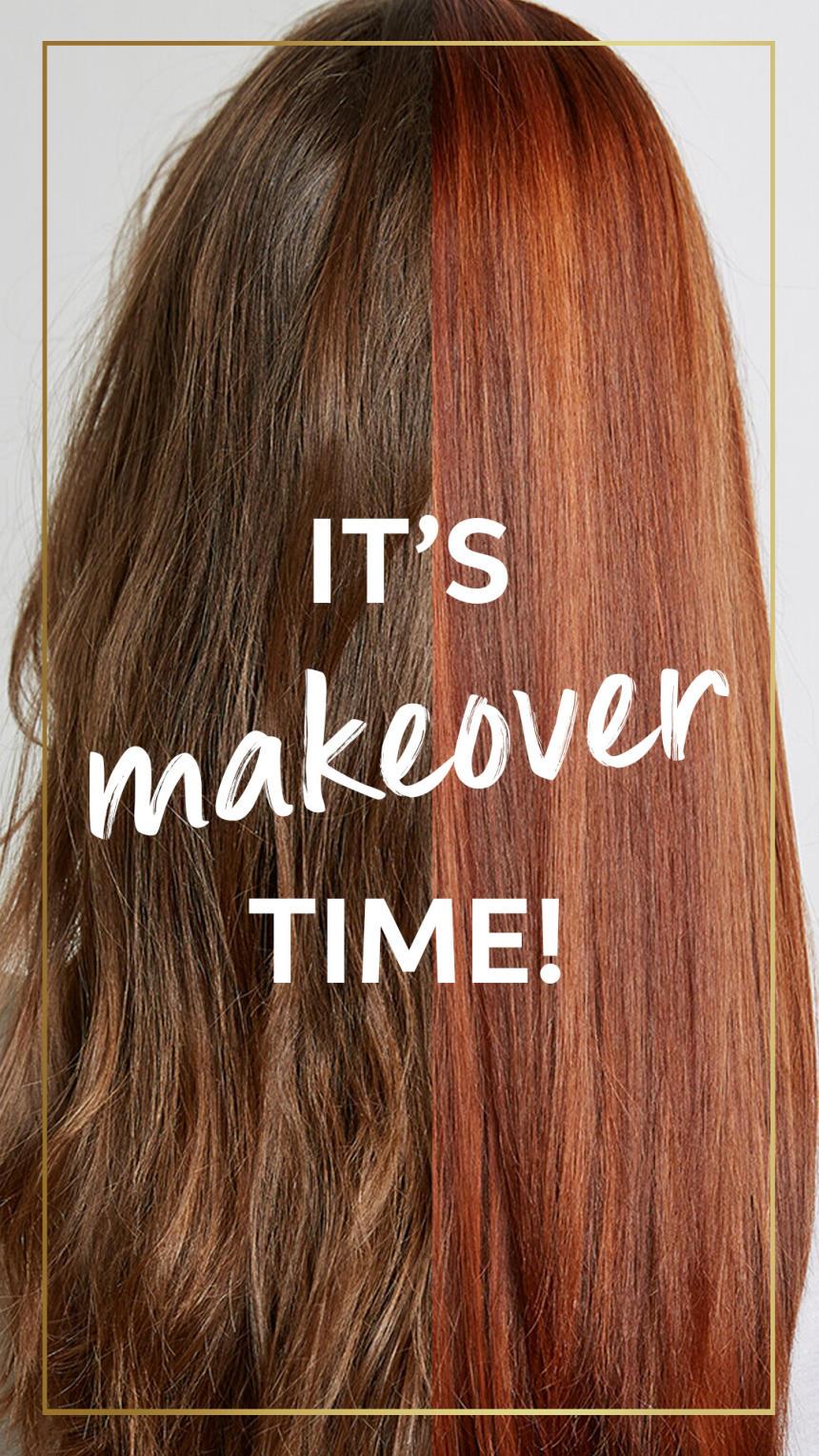 Makeover Contest IG Story v2 LB.jpg