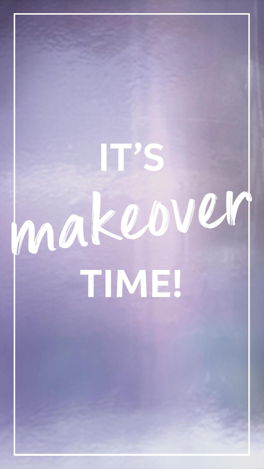 Makeover Contest IG Story v2.jpg