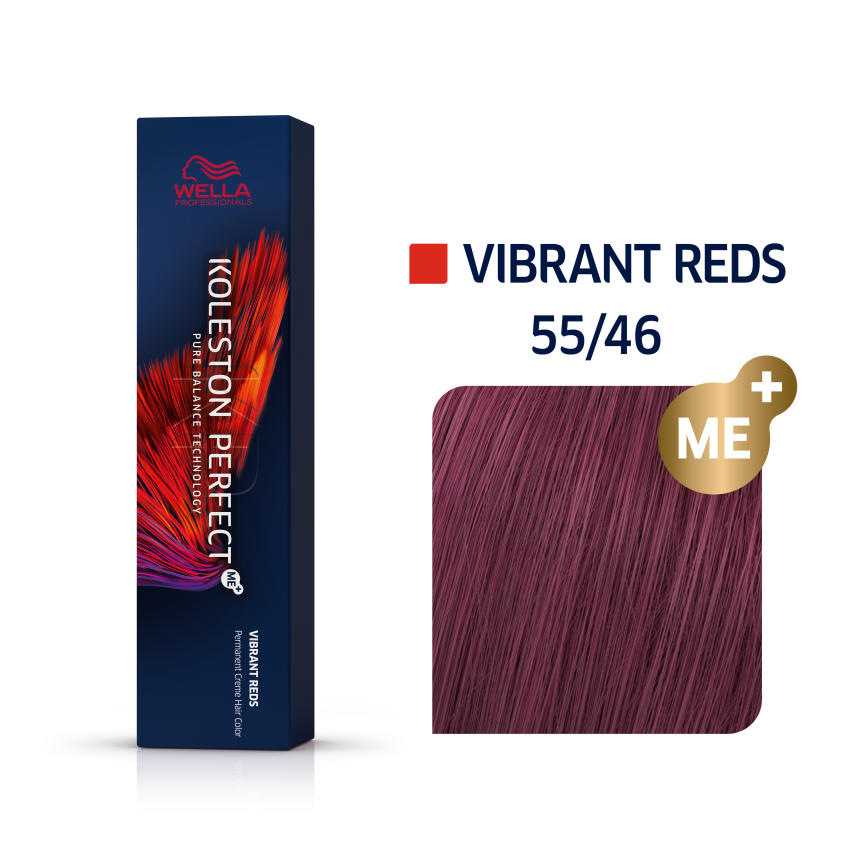 KolestonPerfect_VibrantReds_Me+_55_46_60ml