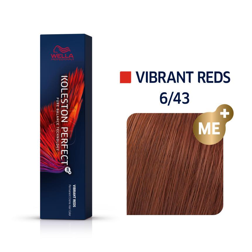 Koleston Perfect Vibrant Reds Me+_6_43_60ml