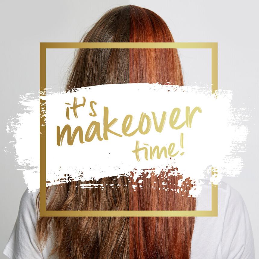 Makeover Contest IG Feed v2 LB.jpg