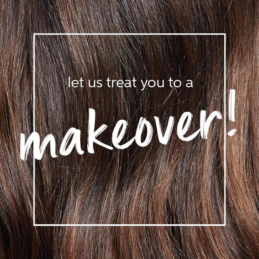 Makeover Contest IG Feed v2.jpg