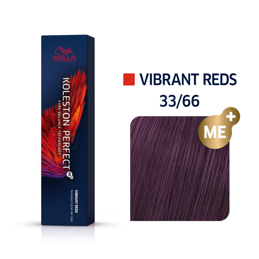 Koleston Perfect Vibrant Reds Me+_33_66_60ml
