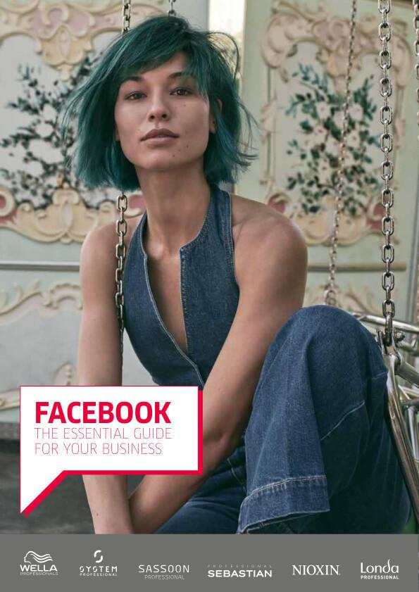Essential Guide To Facebook