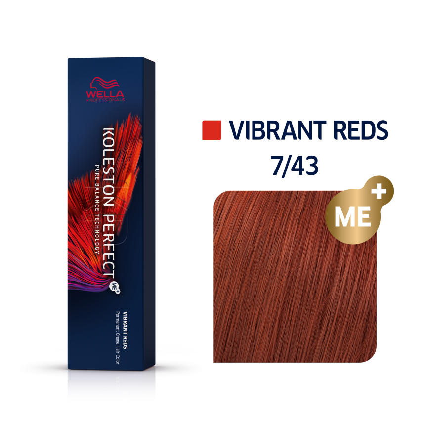 Koleston Perfect Vibrant Reds Me+_7_43_60ml