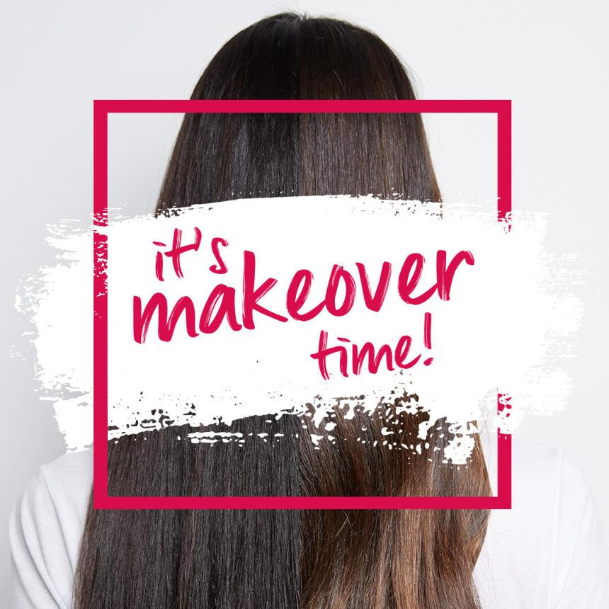 Makeover Contest IG Feed v1 LB.jpg