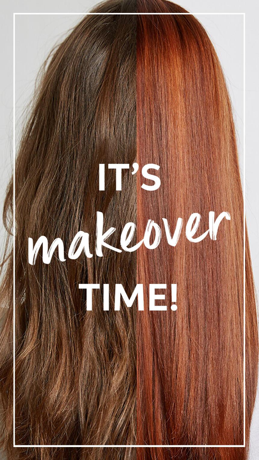 Makeover Contest IG Story v3.jpg