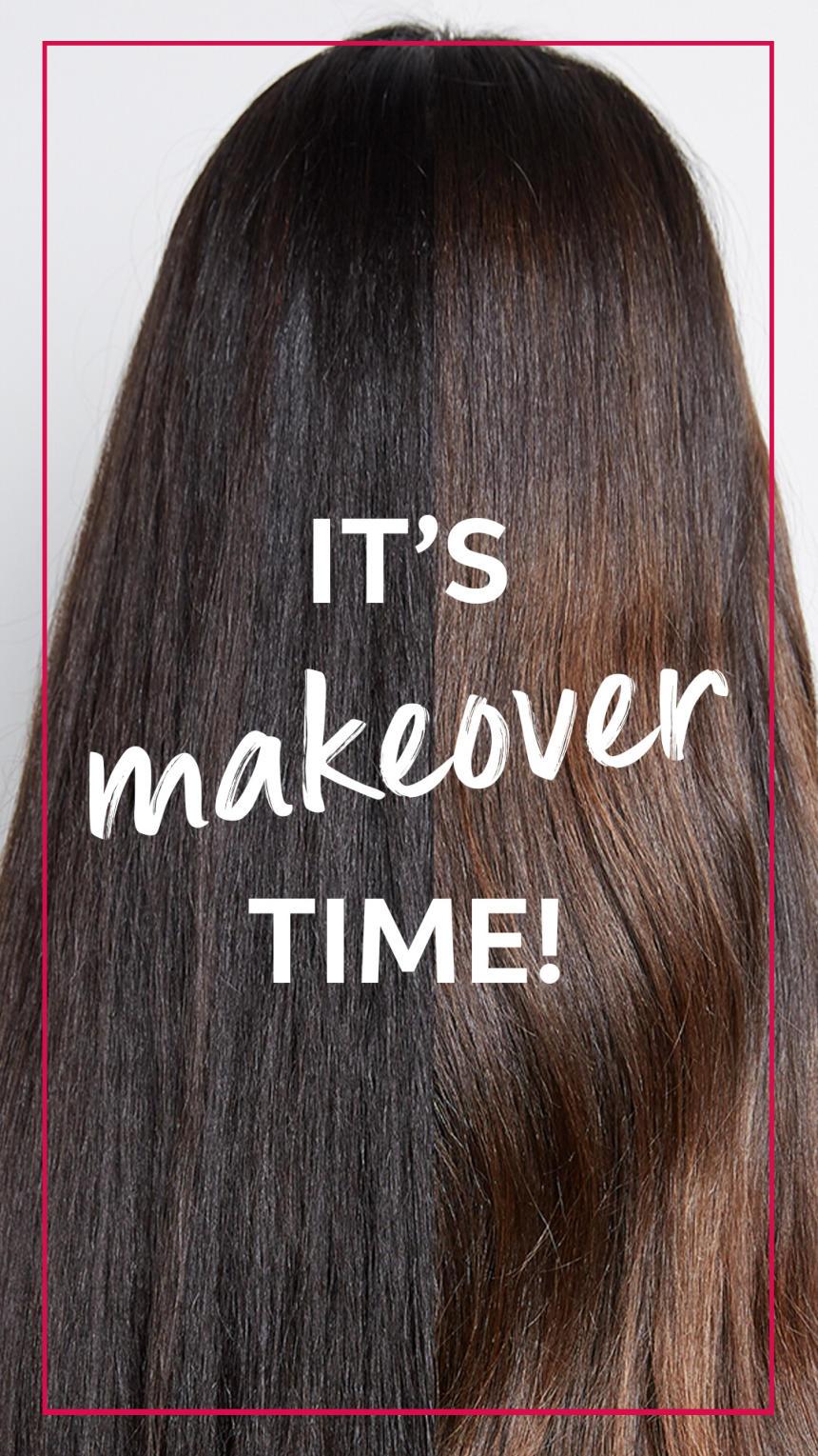 Makeover Contest IG Story v1 LB.jpg