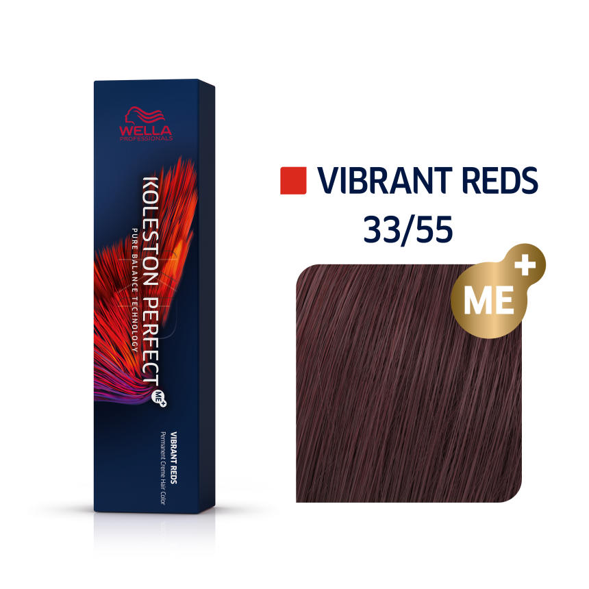 Koleston Perfect Vibrant Reds Me+_33_55_60ml