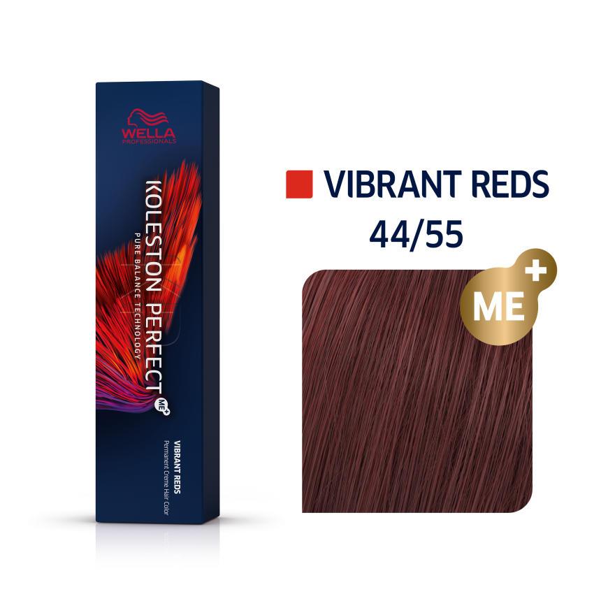 Koleston Perfect Vibrant Reds Me+_44_55_60ml