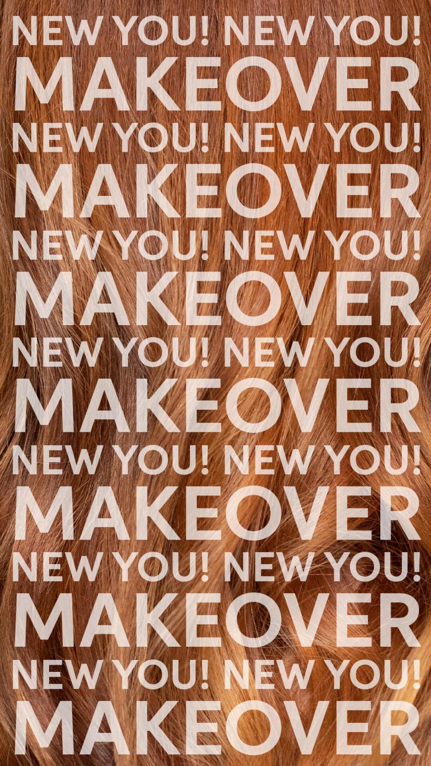 Makeover Contest IG Story v1.jpg
