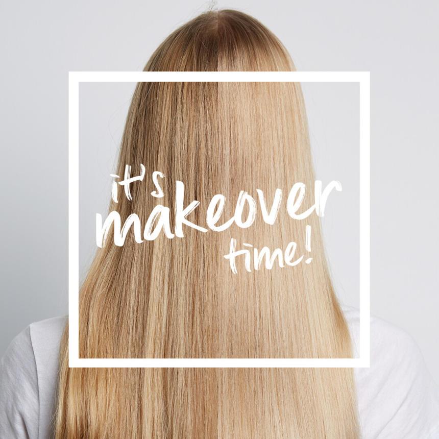 Makeover Contest IG Feed v3 LB.jpg