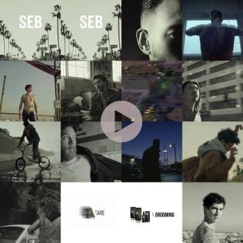 Seb Man Instagram post 1