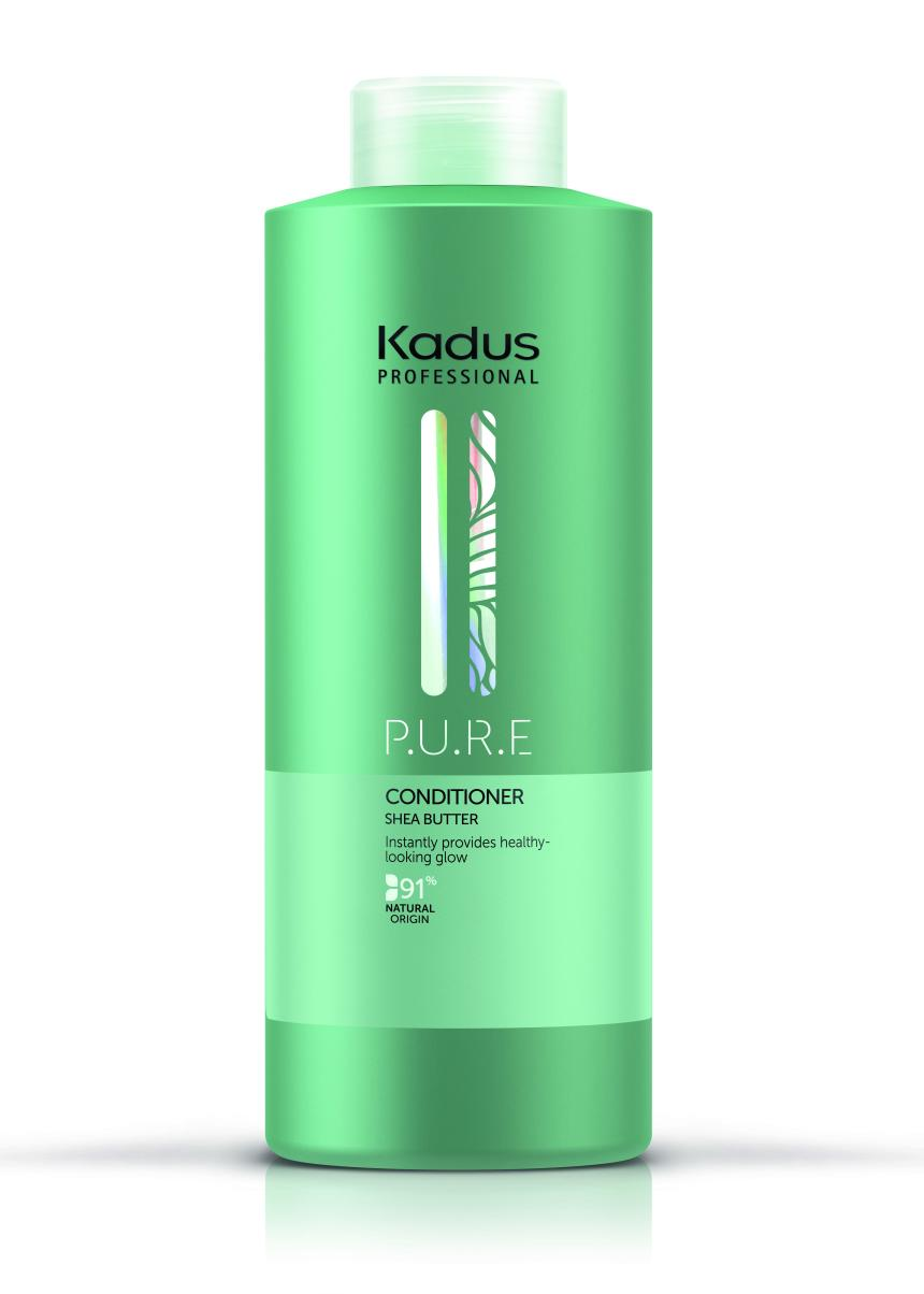 Kadus Pure Conditioner 1000ml