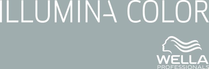 Illumina Opal-Essence logo white 2