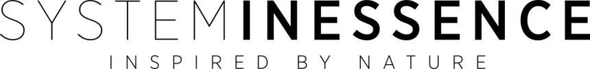 System Professional Inessence Logo