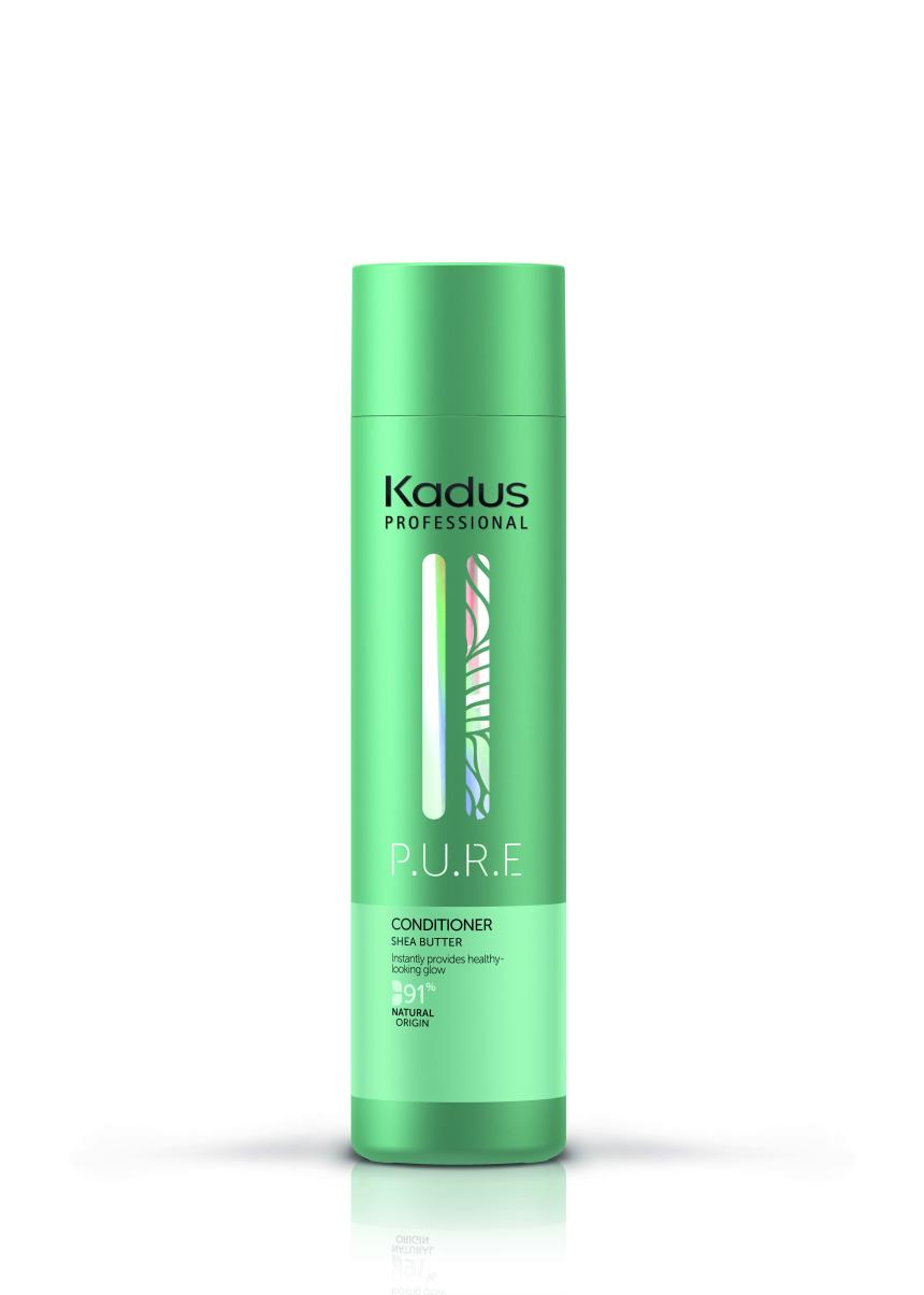 Kadus Pure Conditioner 250ml