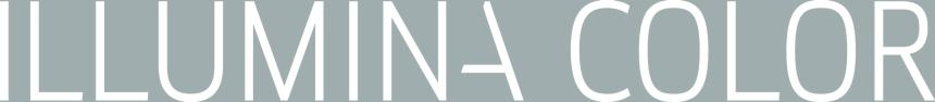 Illumina Opal-Essence logo white