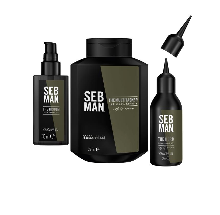 Seb Man Group Products 2
