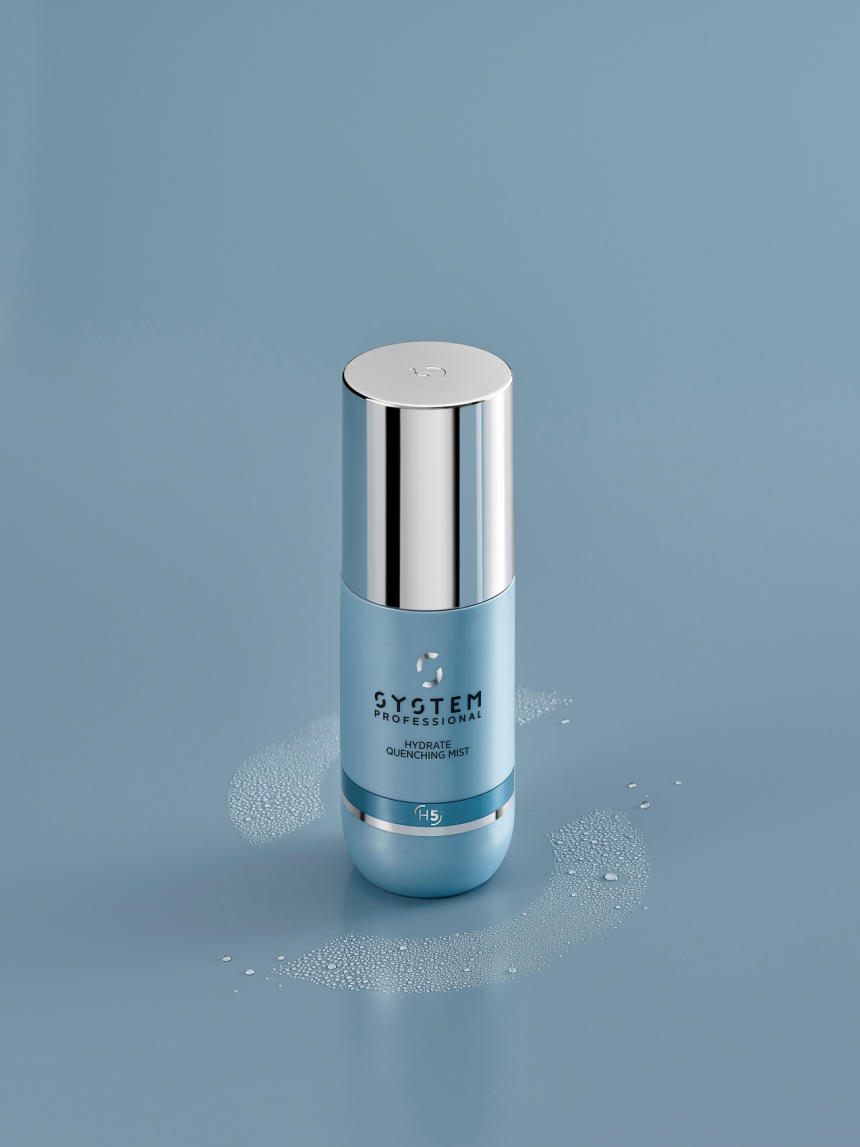 Hydrate Quenching Mist texture 2