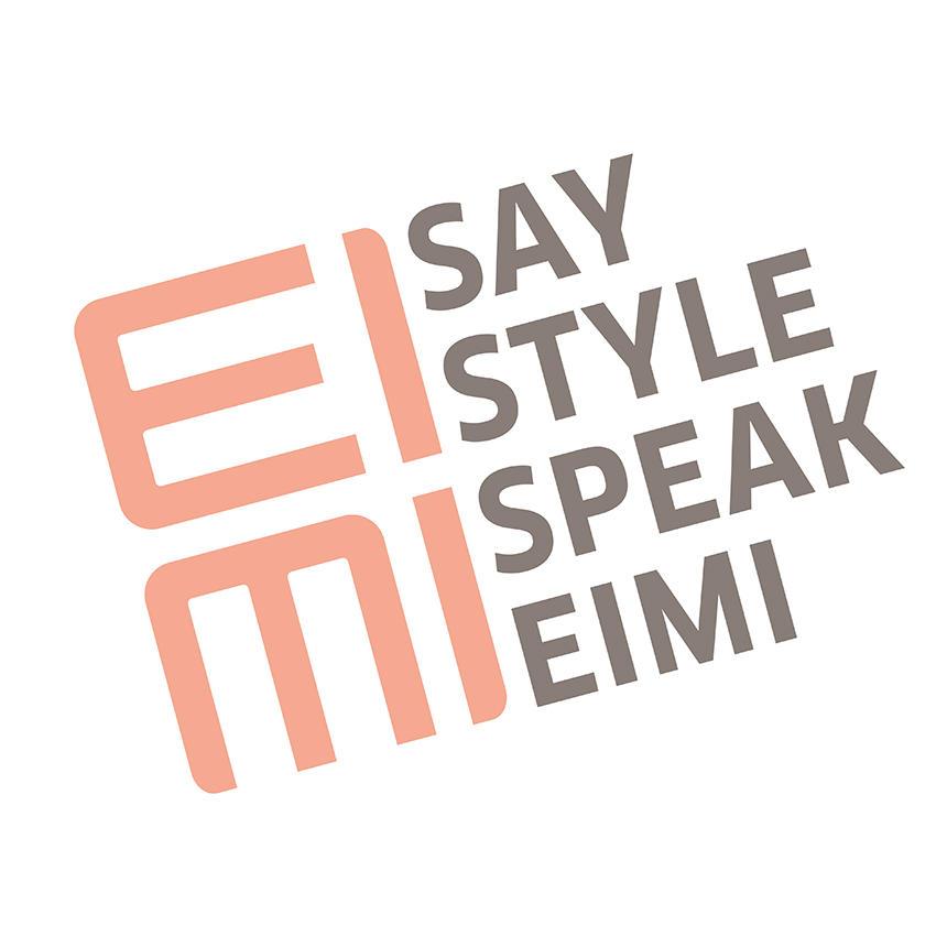 EIMI Logo