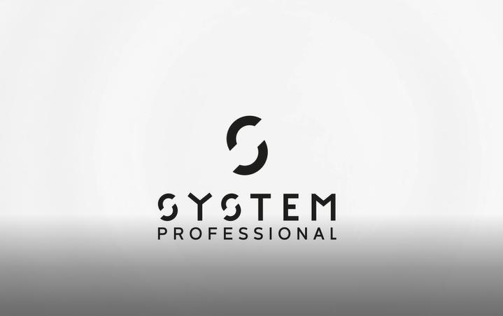 システムプロフェッショナル ブランド動画 Brand Movie
