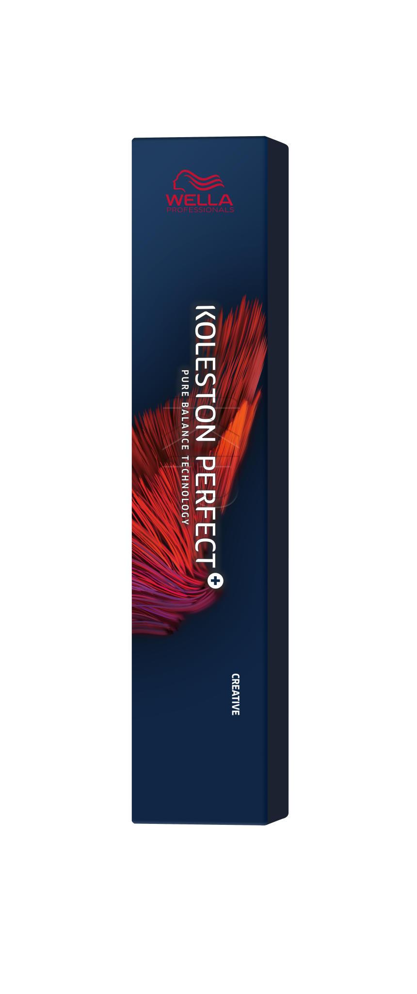 コレストンパーフェクト+_CREATIVE 80g_Box