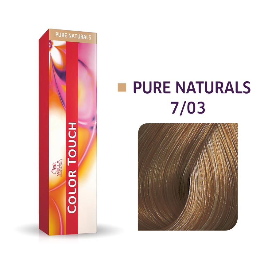 Color Touch Pure Naturals 7_03