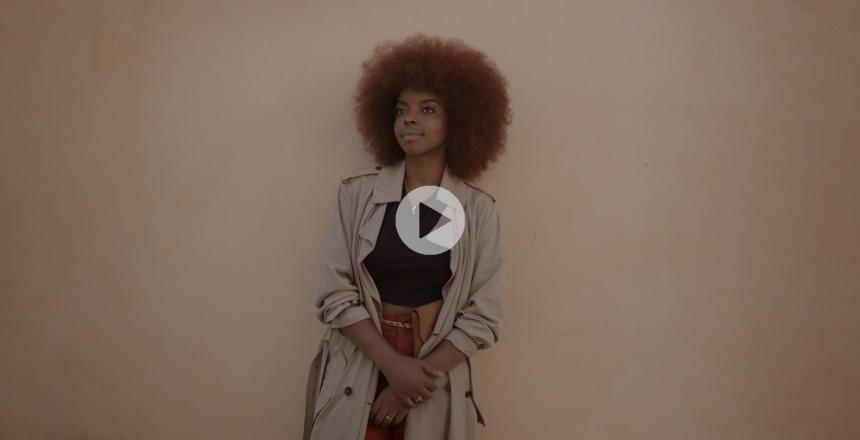 Koleston Perfect ME+ RF video 3