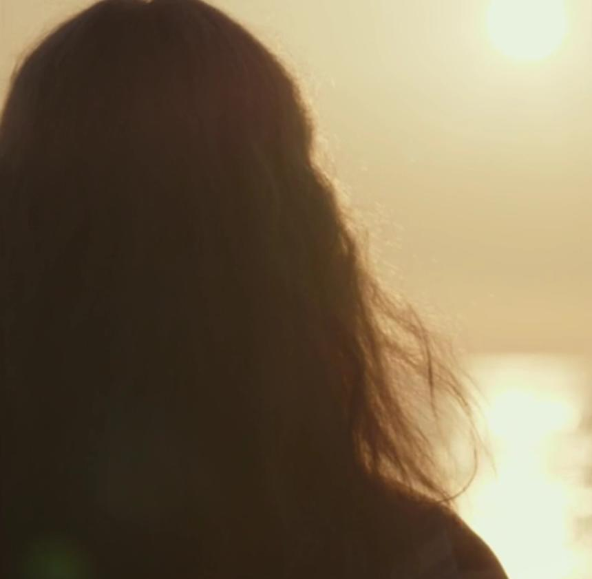 Koleston Perfect ME+ RF Instagram video 8