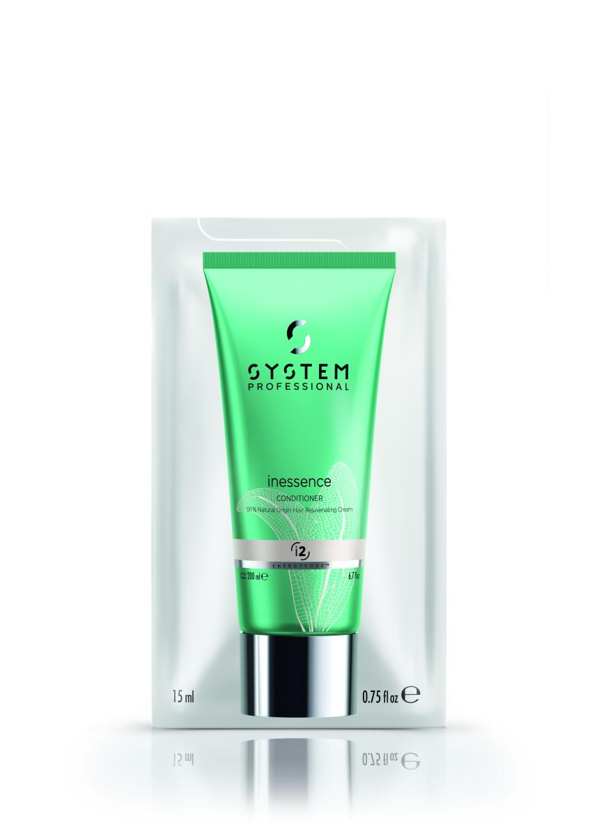 System Professional Inessence Conditioner 15ml