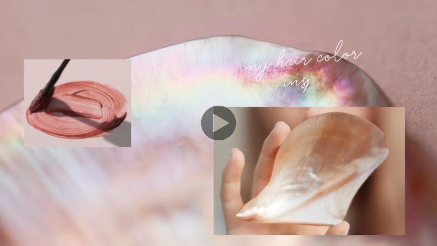 Illumina Opal-Essence video