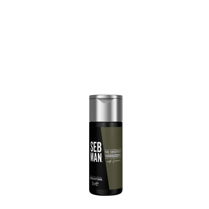 Seb Man Conditioner 50ml