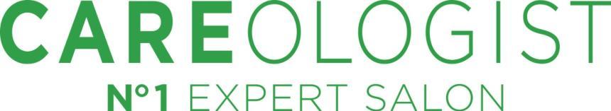 Careologist Logo 2