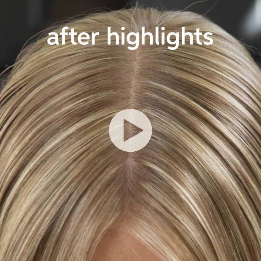 Blondor Basebreaker Instagram video2