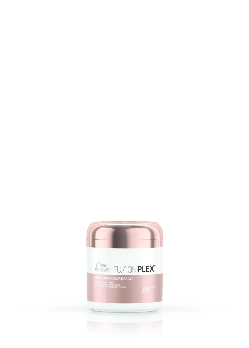 Wella Professionals Fusion Plex Mask 150ml