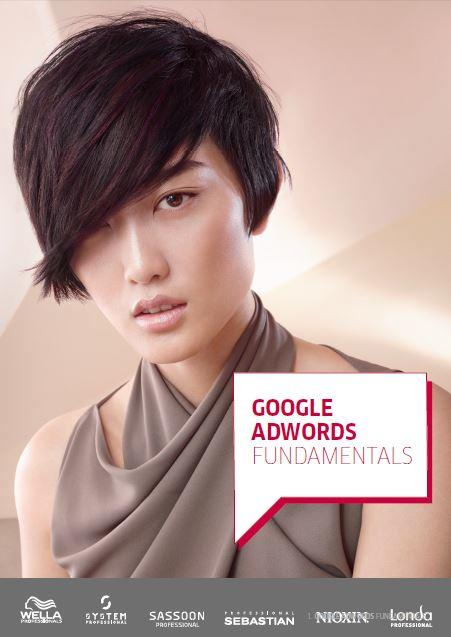 Essential Guide to Google AdWords