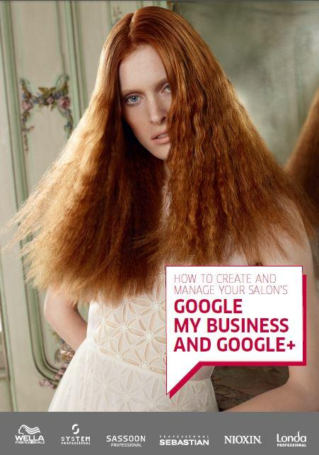 Essential Guide to Google MyBusiness and Google+
