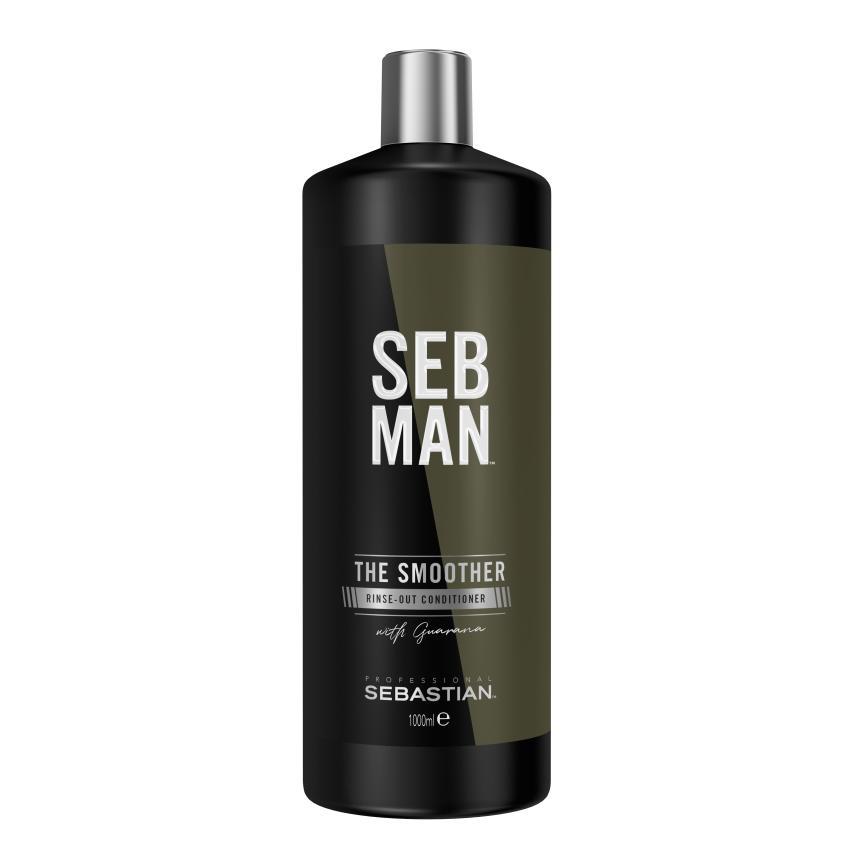 Seb Man Conditioner 1000ml