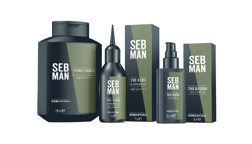 Seb Man Group Products 1