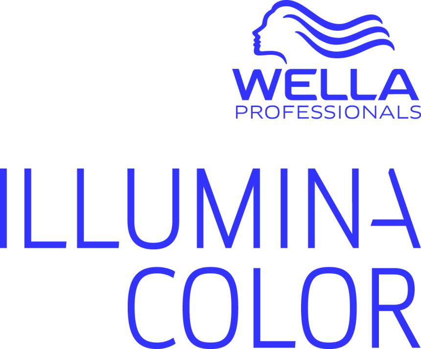 Illumina Opal-Essence logo purple