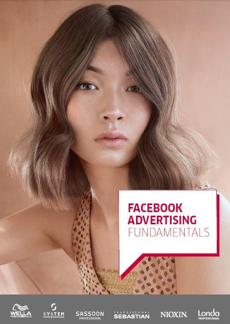 Essential Guide to Facebook Advertising