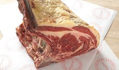 Beef Fore Rib Joint